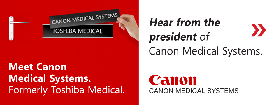 CanonMedicalSystems_Name_Change_Static_940x360