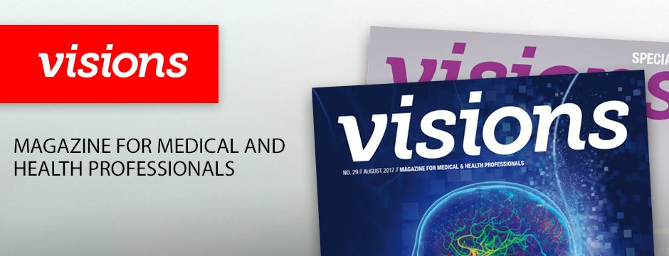 Web_Banner_VISIONS_new-940x360