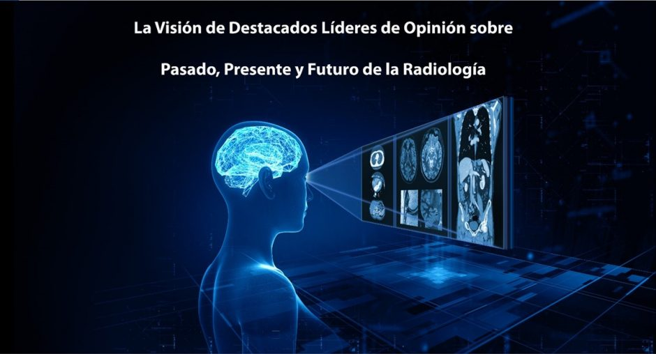 Vision-kOL.1-940x508